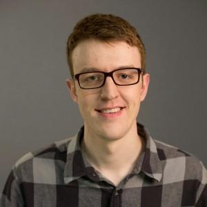 Aaron Shaw